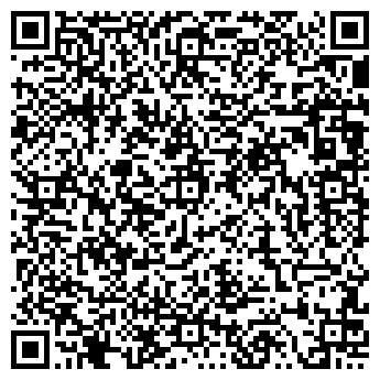 QR-код с контактной информацией организации Садочек, ЧП