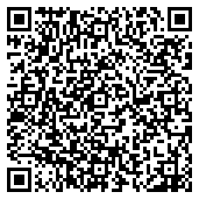 QR-код с контактной информацией организации Верба, СПД