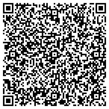 QR-код с контактной информацией организации Вальмабуд, ООО
