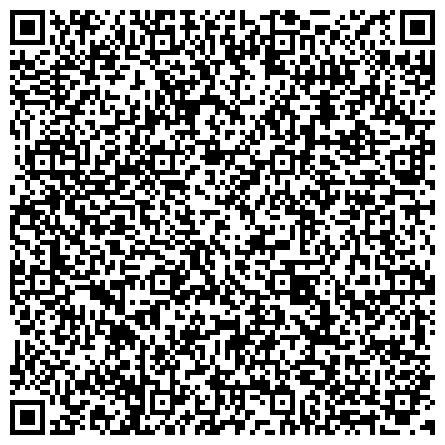 QR-код с контактной информацией организации Субъект предпринимательской деятельности AB-Crystal. Интернет магазин страз. все для украшения танцевального костюма.