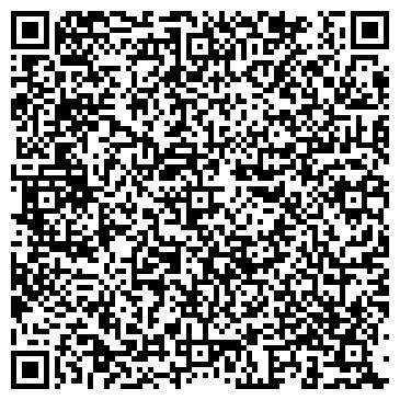 """QR-код с контактной информацией организации Частное предприятие """"L-tek - Лидирующие технологии"""""""