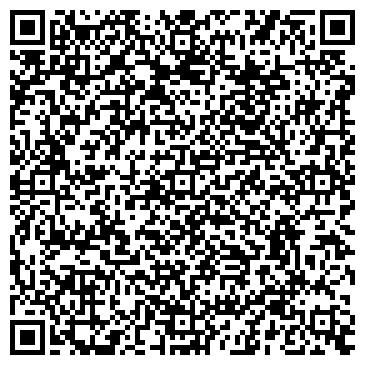 QR-код с контактной информацией организации Иваненко А.П., ЧП
