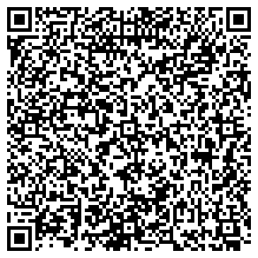 QR-код с контактной информацией организации Проект, ООО