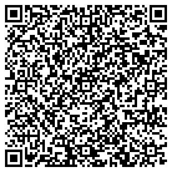 QR-код с контактной информацией организации МОНТАЖ ГПМ
