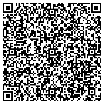 QR-код с контактной информацией организации ООО Artbudservice