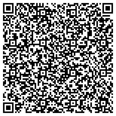 QR-код с контактной информацией организации Харьковстройкомплект, АОЗТ
