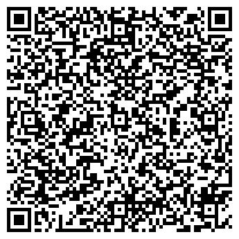 QR-код с контактной информацией организации Рембуд, ПАО