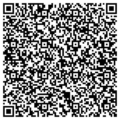 QR-код с контактной информацией организации Общество с ограниченной ответственностью ООО «Теплоэнергия украина»