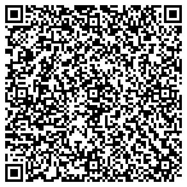 QR-код с контактной информацией организации Строй-С, ЧП