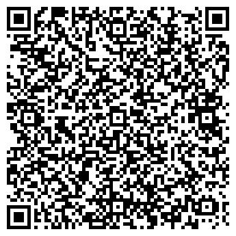 QR-код с контактной информацией организации Авто Тех Буд, ЧП