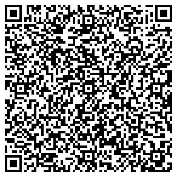 QR-код с контактной информацией организации Кристал Пул, ЧП (Crystal Pool)