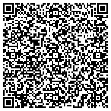 QR-код с контактной информацией организации Сандал-Декор, ЧП (Sandal-Decor)