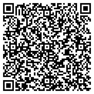 QR-код с контактной информацией организации ЖБК-100