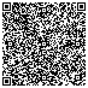 QR-код с контактной информацией организации Центр Утепления, ООО