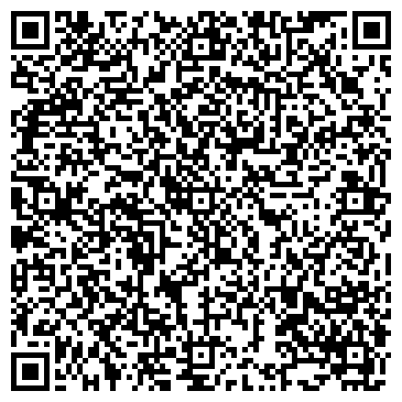 QR-код с контактной информацией организации АRТБетон , СПД