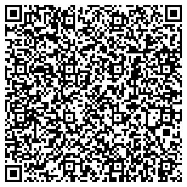 QR-код с контактной информацией организации Деревянные балконы. Балконные блоки, Компания