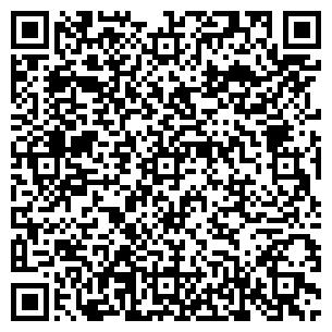 QR-код с контактной информацией организации Isoplaat, СПД