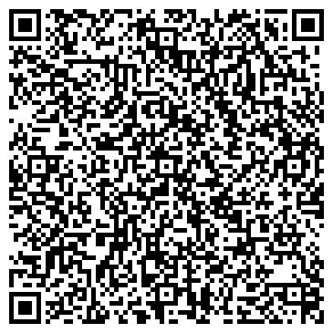 QR-код с контактной информацией организации Кровельные работы, ООО