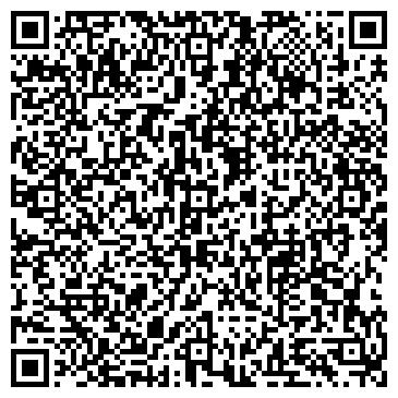 QR-код с контактной информацией организации Термобуд Стандарт, ООО