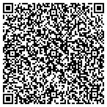 QR-код с контактной информацией организации Пантек-Производство, ООО