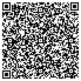 QR-код с контактной информацией организации Проминвест-сервис, ЧП