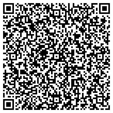 QR-код с контактной информацией организации Союз-Комфорт, ООО