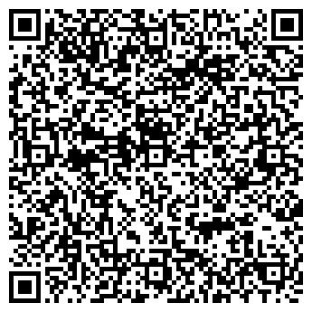 QR-код с контактной информацией организации Погорелов, ЧП