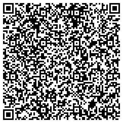 QR-код с контактной информацией организации Спектр Строительных Технологий, ЧП