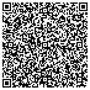 QR-код с контактной информацией организации СЕМИПАЛАТИНСКИЙ КОЛЛЕДЖ РАДИОТЕХНИКИ И СВЯЗИ