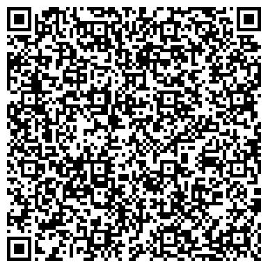 QR-код с контактной информацией организации ТОРГОВО-ПРОИЗВОДСТВЕННОЕ ПРЕДПРИЯТИЕ ВИКТОРИЯ (ОПТИКА №13)