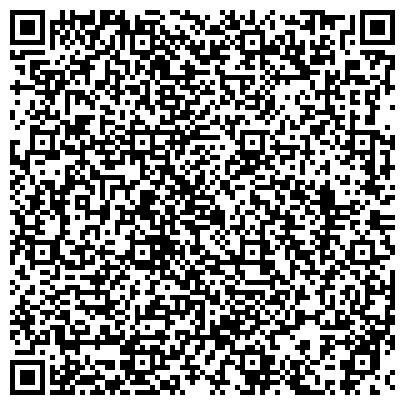 QR-код с контактной информацией организации Эффективные технологии!