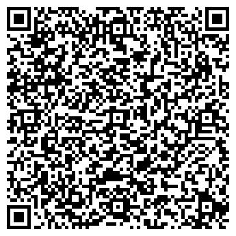 QR-код с контактной информацией организации Gold Brick, ЧП
