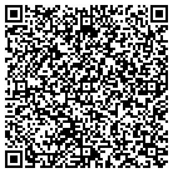 QR-код с контактной информацией организации Окна-леон, ЧП