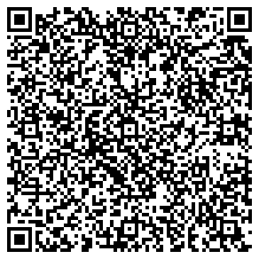 QR-код с контактной информацией организации ОСОБОЕ КОНСТРУКТОРСКОЕ БЮРО, ООО