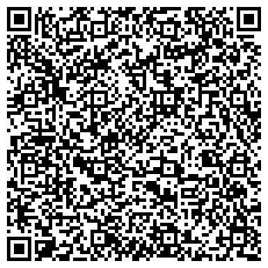 QR-код с контактной информацией организации Харвест Индустриалес, С.Л., ООО