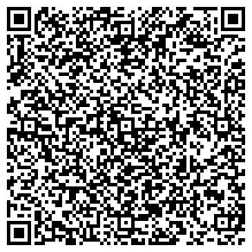 QR-код с контактной информацией организации Арлин плюс, Компания