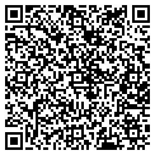 QR-код с контактной информацией организации Котор, ЧП ПКФ