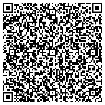 QR-код с контактной информацией организации Стройимпульс, СПД