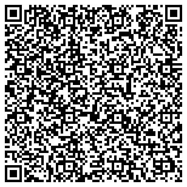 QR-код с контактной информацией организации Paritet Profit, ЧП (Паритет Профит)