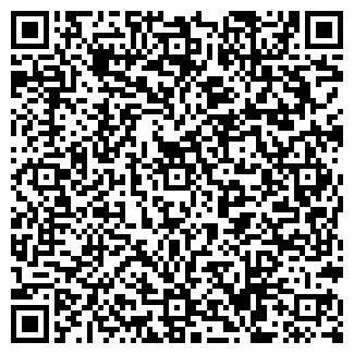 QR-код с контактной информацией организации Д2 групп, ООО (D2-Group)