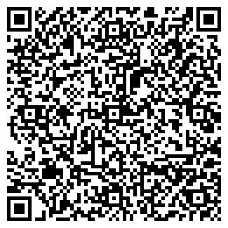 QR-код с контактной информацией организации ОлСвит, ООО