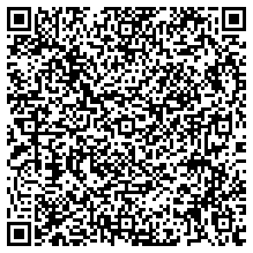 QR-код с контактной информацией организации Окна Искорость, ООО