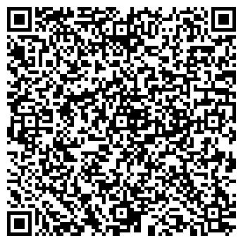 QR-код с контактной информацией организации Головко,ЧП
