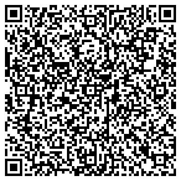 QR-код с контактной информацией организации Витовка, ООО