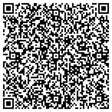 QR-код с контактной информацией организации Металл и К, ООО
