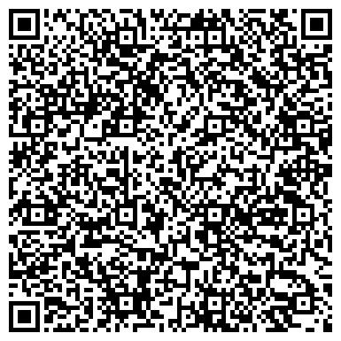 QR-код с контактной информацией организации Субъект предпринимательской деятельности Компания «Georginos» (ФЛП Костов Г. Д. )
