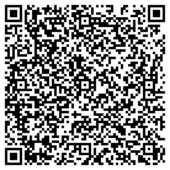 """QR-код с контактной информацией организации ООО """"Максибуд"""""""