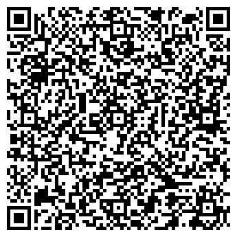 QR-код с контактной информацией организации Бетон-люкс, ЧП