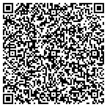 QR-код с контактной информацией организации ЧП Технологии полива