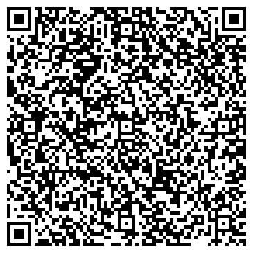 QR-код с контактной информацией организации Югспецприбор,ООО